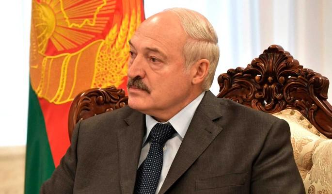 Белорусская оппозиция нашла способ победить Лукашенко