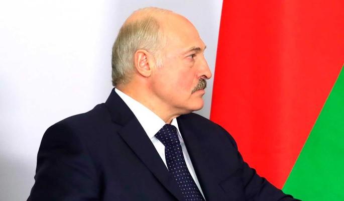 Лукашенко оценил ситуацию с коронавирусом в стране: Мы справились с этой бедой