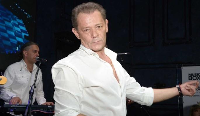 """""""Какая наглость!"""": Вадима Казаченко лишили самого ценного"""