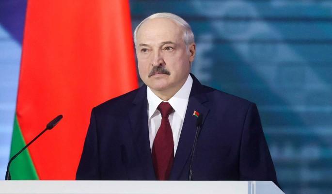 Послание Лукашенко назвали объявлением войны России