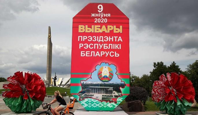 Эксперт сравнил Лукашенко с Гитлером: После выборов расправится с оппонентами