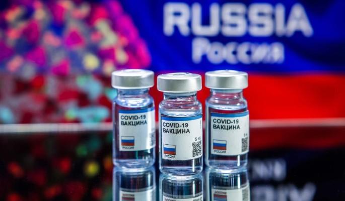 Для кого не будет доступна российская вакцина от коронавируса