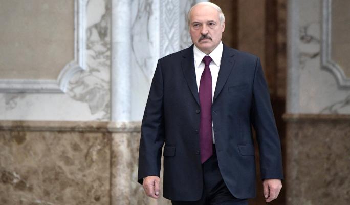 Влиятельное издание о фатальных ошибках Лукашенко: Ставка на страх укрепляет оппозицию