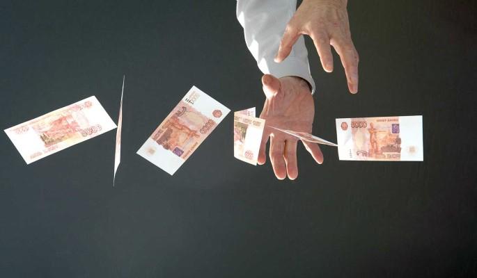 Верят всему на слово: выявлены схемы обмана пенсионеров в банках
