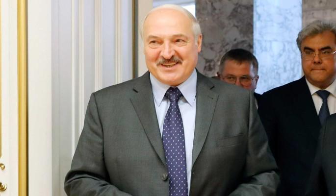 Противники Лукашенко пообещали поддержать блокаду Крыма в случае победы