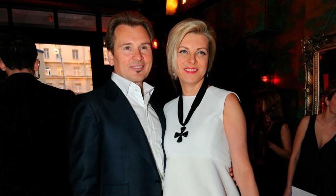 Как у Фриске и Заворотнюк: жена Малинина рассказала о раке после ЭКО