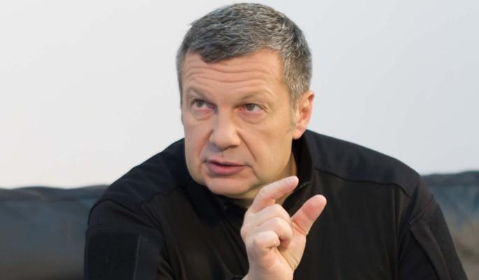 Соловьев возмутился пересмотром дела Кокорина и Мамаева