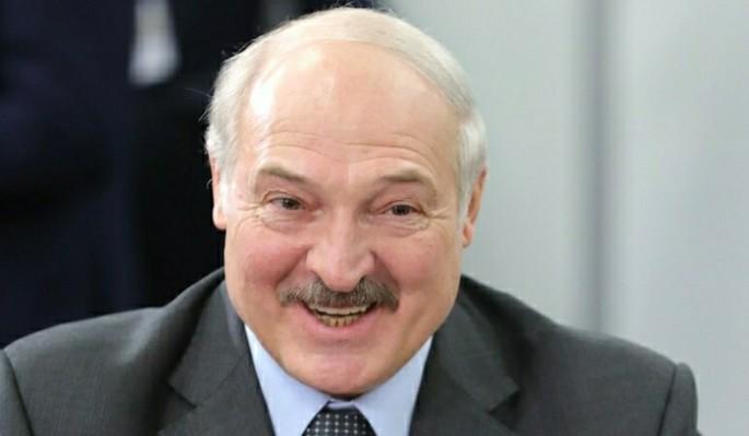 Эксперт о выступлении Лукашенко перед парламентом: Сеанс гипноза