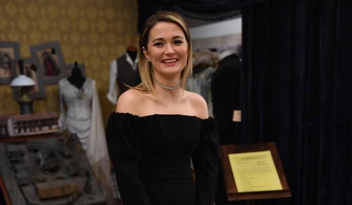 Надежда Михалкова выставила неопрятную сестру на всеобщее обозрение