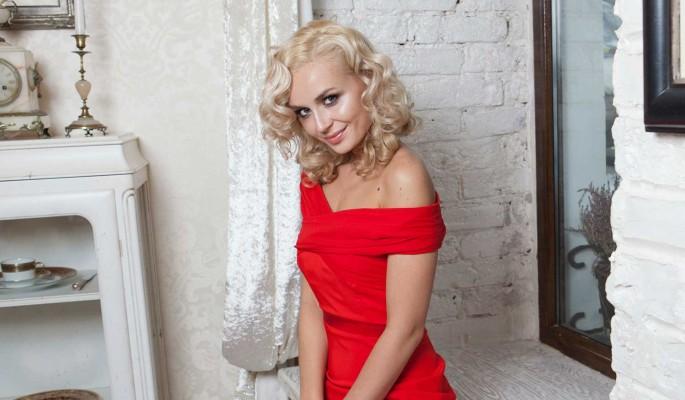 Миллионерша Полина Гагарина влипла в историю с долгами