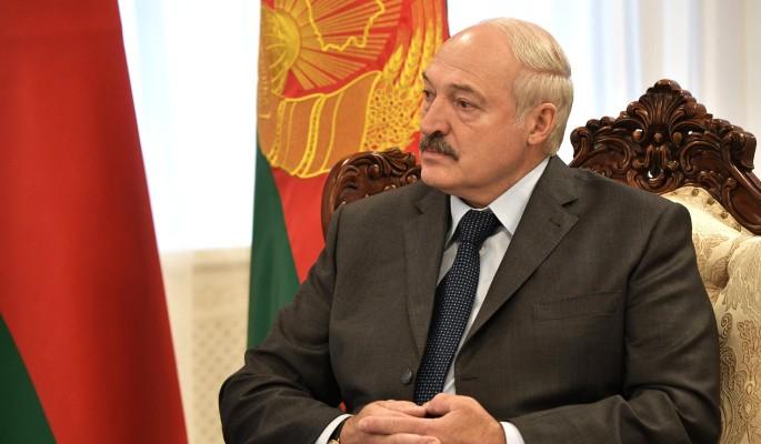 Эксперт: России и дальше придется спонсировать режим Лукашенко