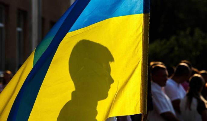Украинские спецслужбы назвали причастными к задержанию россиян под Минском