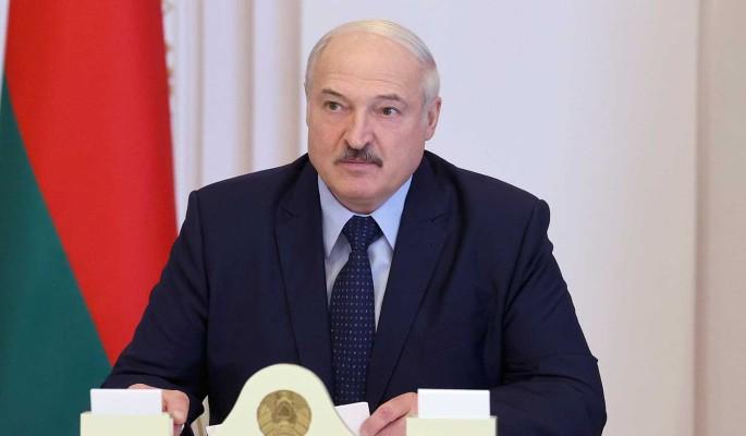 Политолог допустил, что Россия не признает победу Лукашенко на выборах