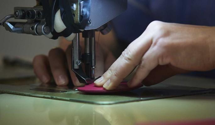 Феникс из пепла: Kusto Group восстановила работу кожевенного комбината за два месяца