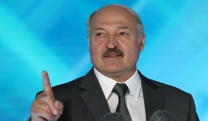 Лукашенко признался, что не уверен в своей победе на выборах