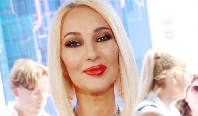 Из-за чего Лера Кудрявцева чуть не развелась с мужем