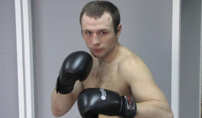 Сменился соперник Хусейна Байсангурова в бою 10 августа