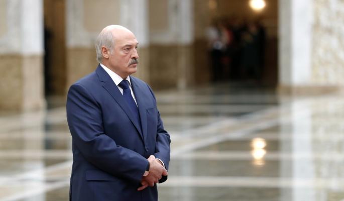 Познер о возможном провале Лукашенко на президентских выборах: Даже смешно об этом говорить