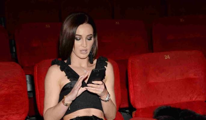 Бузова порадовала Манукяна роскошными подарками за несколько миллионов рублей