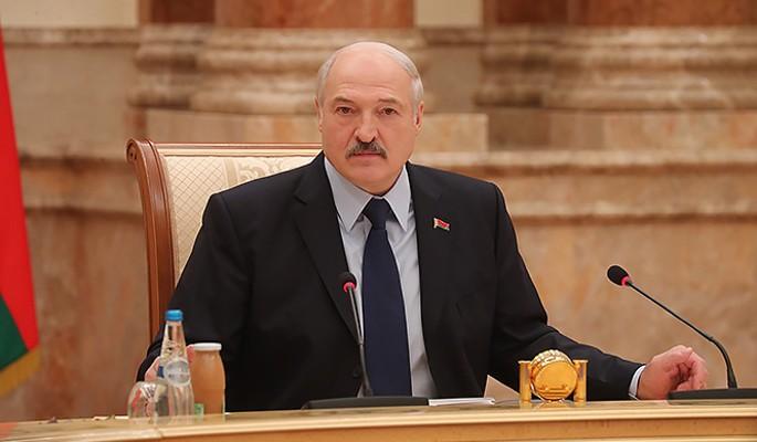 Белорусская оппозиция просит силовиков отказаться от поддержки Лукашенко