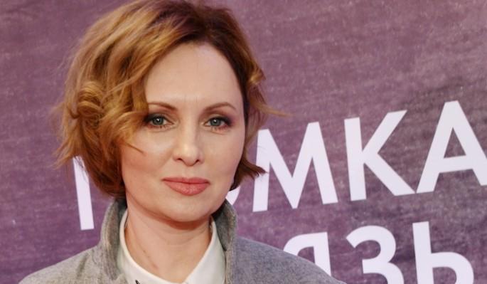 Дочь Ксенофонтовой затмила мать на сцене