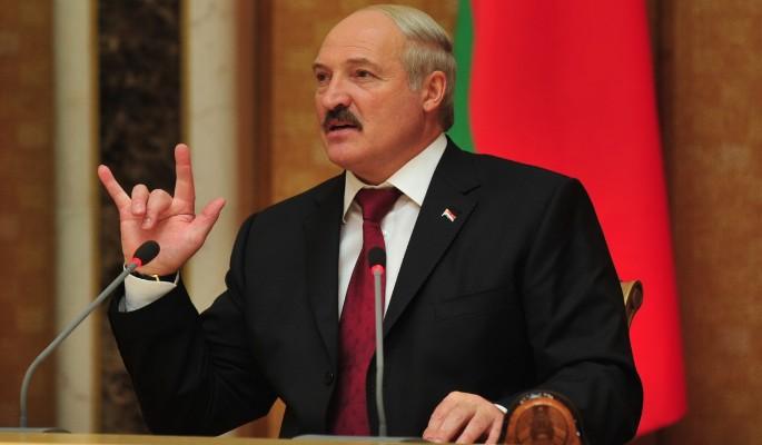 Тихановская в пролете: первые данные экзитполов на выборах президента Белоруссии