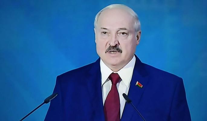 Куда пропал Лукашенко после выборов