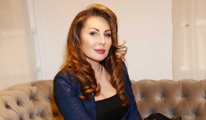 Наталья Бочкарева дала характеристику россиянкам: Мужчины мало ценят