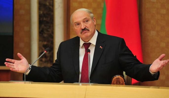 Жириновский сообщил о поражении Лукашенко: Проиграл всю страну