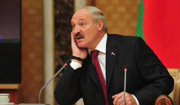 Политолог: В Белоруссии отрепетировали свержение Лукашенко