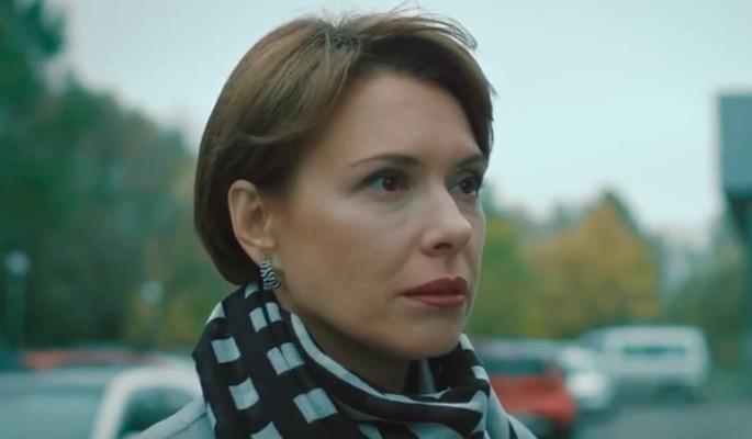 48-летняя актриса Татьяна Колганова сообщила о потере ребенка