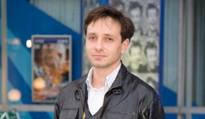 Даниил Белых о продолжении популярного ситкома: Пора снимать