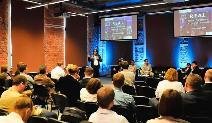 В Иркутске 27 августа пройдет IX Международный форум rAsia Baikal 2020