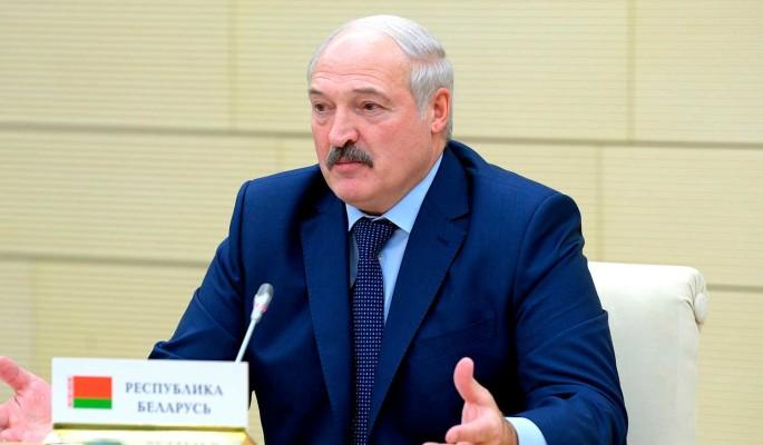 Подавляющий протесты Лукашенко повторил главную ошибку Януковича