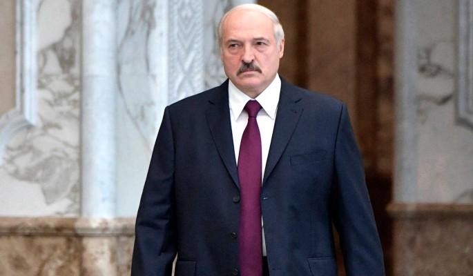 Эксперт объяснил, почему Запад не заинтересован в свержении Лукашенко