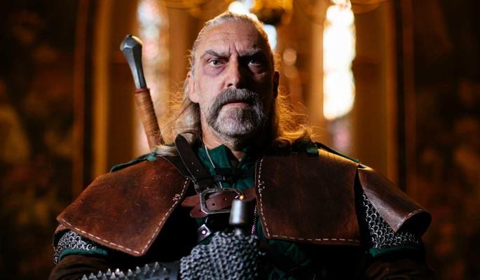 Режиссер Стивен Суржик сообщил о возобновлении съемок второго сезона