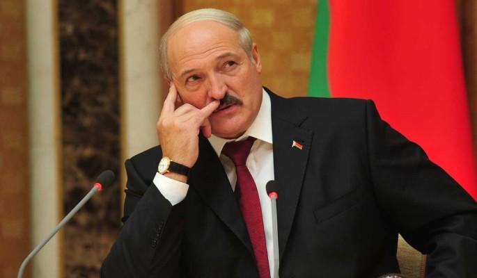 МИД Чехии: У Евросоюза есть рычаги экономического давления на Лукашенко