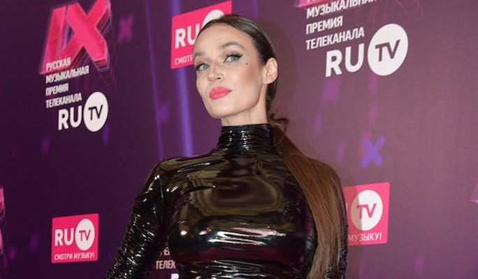 Водонаева пожаловалась на домогательства Киркорова