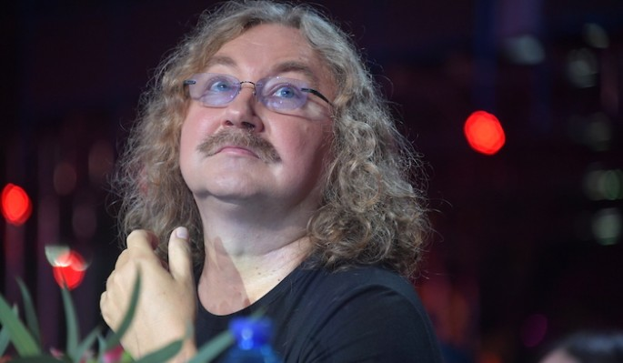 """Я удивляюсь"": Николаева не позвали петь на Родину"