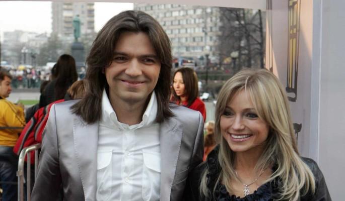 Сестра Дмитрия Маликова объявила о свадьбе