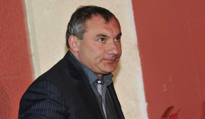 Николай Фоменко открестился от истории с домогательством