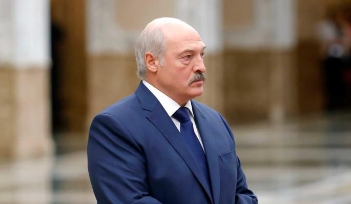 Эксперт рассказал об ошибке Батьки: Это личная катастрофа Лукашенко