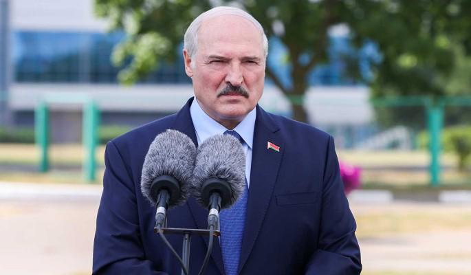 Эксперт: У Лукашенко появился шанс победить оппозицию