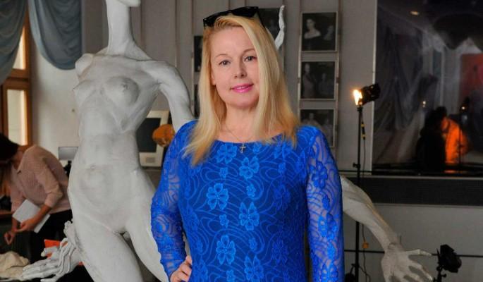 Сколько продлится восстановление Елены Кондулайнен после инсульта