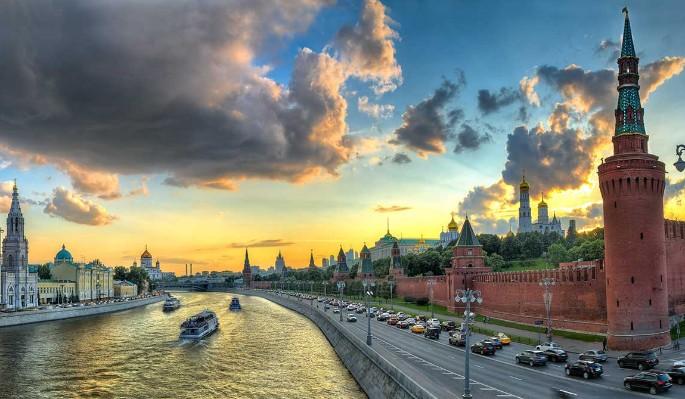 В Москве пройдет серия паблик-токов на тему