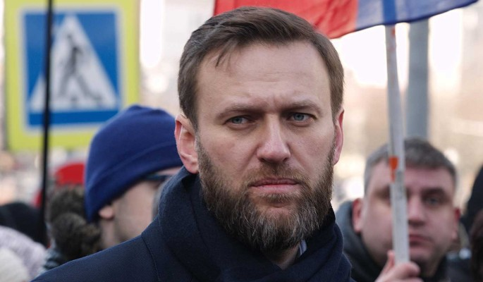 Ситуация с Навальным действительно сложная: возможен летальный исход