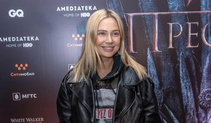Наталья Рудова обрушилась на известного политика: Сожри себя!
