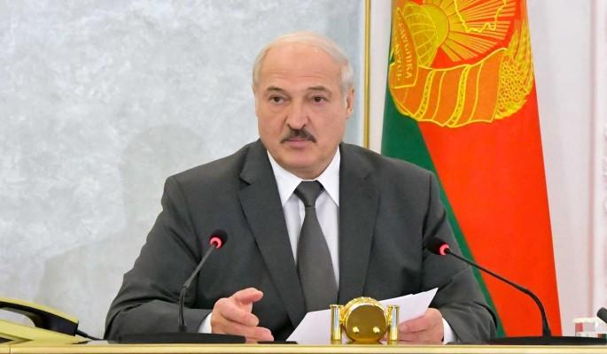Назло Зеленскому: Лукашенко готовится признать Крым российским