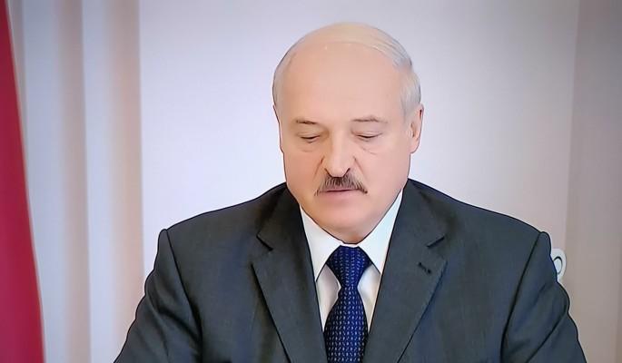 Эксперт констатирует конец правления Лукашенко: Режим умер