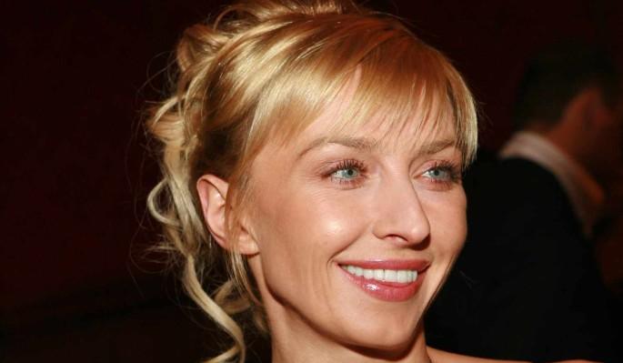 Пресс-секретарь прокомментировал вести об исчезновении Овсиенко